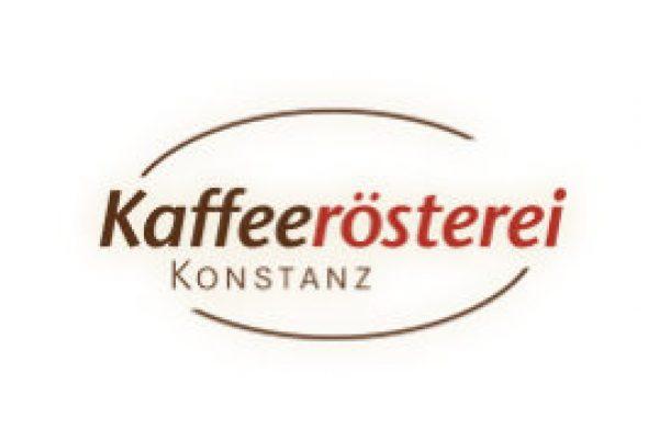 KaffeRosterei