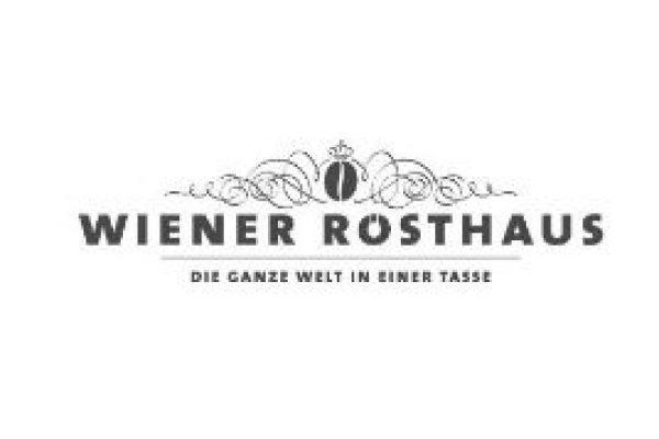 Wiener Rosthaus